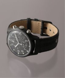 JOURNAL STANDARD relume Men's/TIMEX / タイメックス  MK1 STEEL CHRONO/502537417