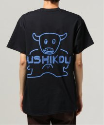 JOURNAL STANDARD/牛公 Tシャツ1/502537441