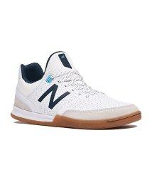 New Balance/ニューバランス/メンズ/MSAPIWN42E/502537508