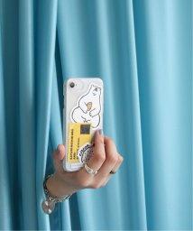 SLOBE IENA/SLOBE citron.×sayurinishikubo コラボiPhoneケース&ステッカーSET◆/502537765