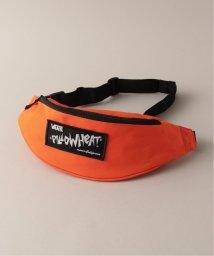 JOURNAL STANDARD/Pillow Heat/ ピローヒート: West Bag/502537766