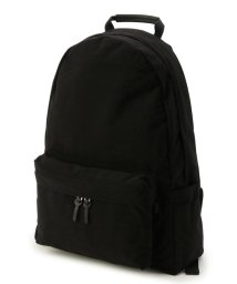 SHIPS MEN/STANDARD SUPPLY: 別注 CORDURA(R) DAY PACK/502537940
