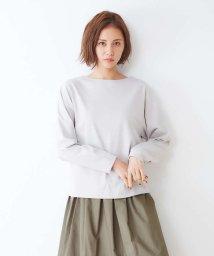 collex/ハイゲージロンT【予約】/502538115