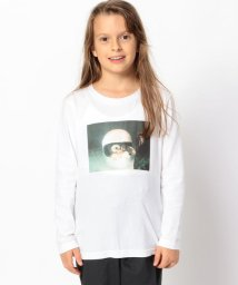TOMORROWLAND BOYS & GIRLS/【別注】GOOD ROCK SPEEDxTOMORROWLAND BOYS & GIRLS GREMLIN Tシャツ/502538189