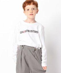 TOMORROWLAND BOYS & GIRLS/【別注】GOOD ROCK SPEEDxTOMORROWLAND BOYS & GIRLS GHOSTBUSTERS Tシャツ/502538190