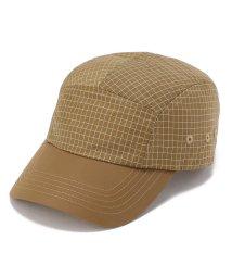 BEAVER/【Begin 12月号掲載】【Safari 11月号掲載】MANASTASH/マナスタッシュ M-RIP CAP エムリップキャップ/502538266