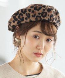 coen/シンプルベレー帽/502538319