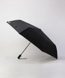 GLOSTER/【GLOSTER / グロスター】レクタスワンタッチアンブレラ 折りたたみ傘/502538321