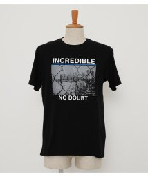 AZUL by moussy/INCREDIBLE PHOTO TEE/502538903