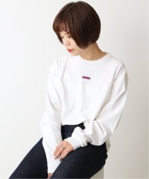 JOINT WORKS/JOINT WORKS×FRUIT OF THE LOOM LOGO T/502539525