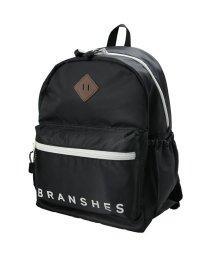 branshes/ロゴリュック(M)/502541446