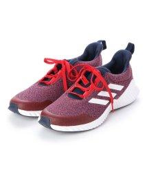 adidas/アディダス adidas FortaRun 2 K (レッド)/502541739