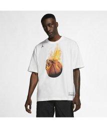 NIKE/ナイキ/メンズ/ジョーダン LGC AJ4 S/S Tシャツ/502542531
