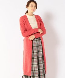 SHIPS WOMEN/【SHIPS for women】(3740)WC:WL/NY/PU COLOR NEP L   /502542846