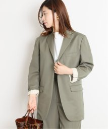 VERMEIL par iena/オーバーサイズテーラードジャケット◆/502543711