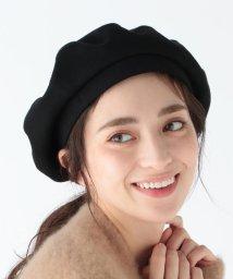 Demi-Luxe BEAMS/KIJIMA TAKAYUKI / スエード ソフトベレー帽/502270265