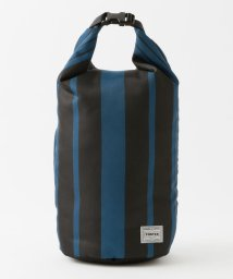 LOVELESS MENS/【NOMA t.d.】バッグ N Stripe Roll Bag (Big) BG01/502500166