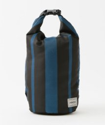 LOVELESS MENS/【NOMA t.d.】バッグ N Stripe Roll Bag (Small) BG02/502500167