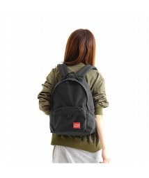 Manhattan Portage/Big Apple Backpack JR/502507010