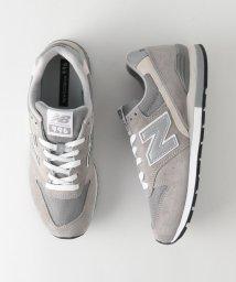 coen/【WEB限定】New Balance(ニューバランス)CM996/502523212