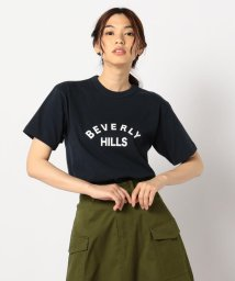 FREDYMAC/BEVERLY HILLS Tシャツ/502532532