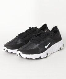 coen/Nike(ナイキ)Explore Lucent/502534590