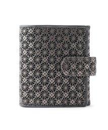 HIROKO HAYASHI /GIRASOLE(ジラソーレ)薄型二つ折り財布/502543697