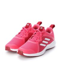 adidas/アディダス adidas FORTARUNX 2 K G27151-18.0リアルピンク S1 (PINK)/502544179