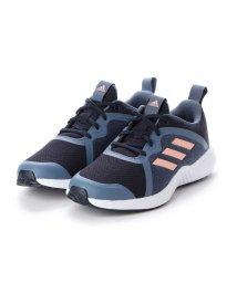 adidas/アディダス adidas FORTARUNX 2 K G27150-18.0レジェンドインク (インク)/502544180