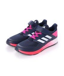 adidas/アディダス adidas アディダスファイト EL K G27382-18.0カレッジネイビー (NAVY)/502544185