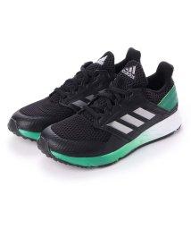 adidas/アディダス adidas アディダスファイト RC K G27388-18.0コアブラック/シル (コアBLACK)/502544186
