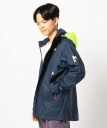 GLOSTER/【HELLY HANSEN / ヘリーハンセン】Alviss Light Jacket/502544746