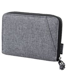 TopIsm/二つ折り財布メンズ財布サイフ/502545166