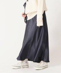 journal standard  L'essage /フレアマキシスカート◆/502545610