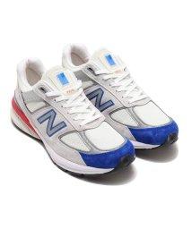 New Balance/ニューバランス M990NB5/502545657