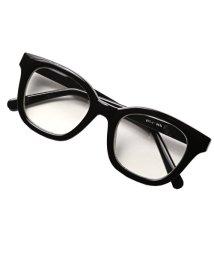 LUXSTYLE/ウェリントンサングラス/サングラス メンズ グラサン ウェリントン メガネ/502545919