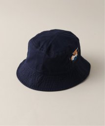 JOURNAL STANDARD/牛公 HAT/502546286