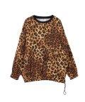 URBAN RESEARCH/VOTE MAKE NEW CLOTHES CLASSICS FAT NYLON CREW/502547257
