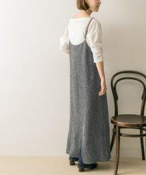 URBAN RESEARCH/R JUBILEE Camisole Dress/502547320