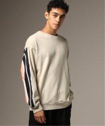 JOURNAL STANDARD relume Men's/textile design by NOMA t.d. po1/502547385
