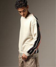 JOURNAL STANDARD relume Men's/textile design by NOMA t.d. po2/502547386