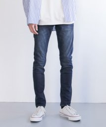 URBAN RESEARCH/WHEIR SKINNY JEANS/500242507