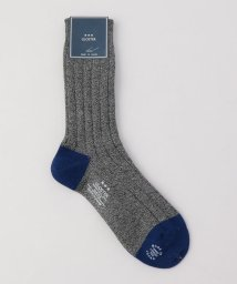 GLOSTER/HAND LINKING SOX/501120129