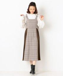 archives/脇プリーツスカート/502459479