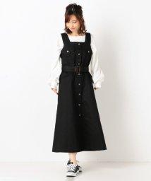 archives/胸ポケットジャンスカ/502469800