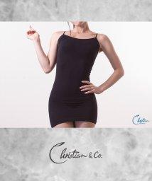 Christian&Co./クリスチャン・トルソー/502523877