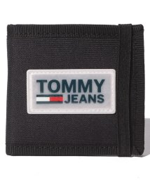 TOMMY JEANS/ミニカードケース/502527520