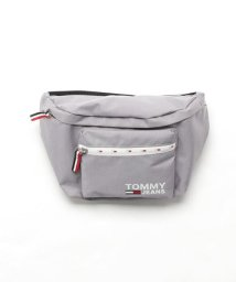 TOMMY JEANS/ウエストバッグ/502527523