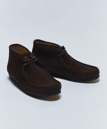 BEAUTY&YOUTH UNITED ARROWS/【別注】 <RAYONISM(レイオニズム)> SUE MOCSHOE/シューズ ¨/502528484