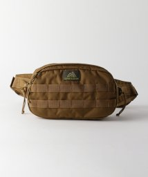BEAUTY&YOUTH UNITED ARROWS/<GREGORY(グレゴリー)> EVAC WAIST PACK/バッグ/502528486